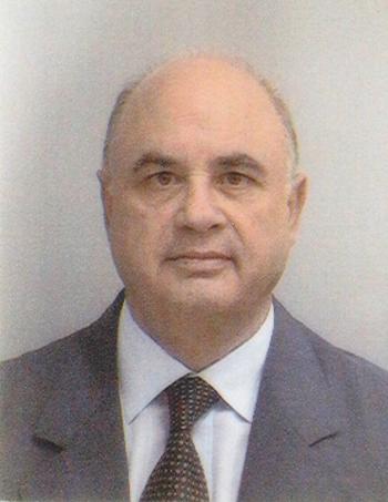 Giuseppe Sciarretta