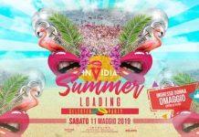 invidia summer loading 11 maggio 2019
