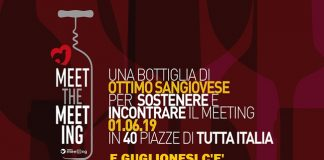 meet the meeting guglionesi 2019