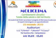 Moliclima 2019 Campobasso