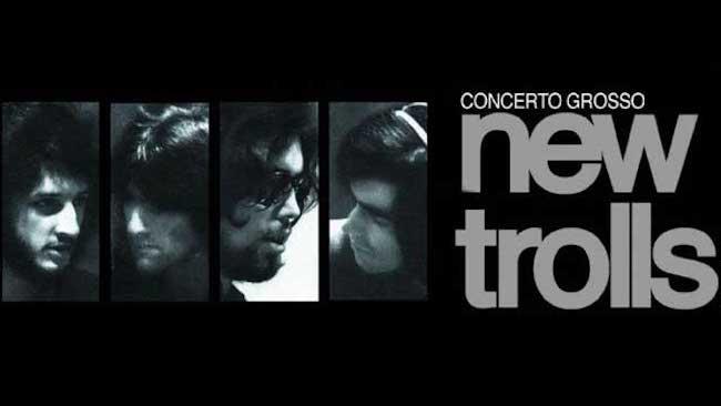 new trolls concerto