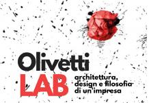 olivetti lab Termoli 2019