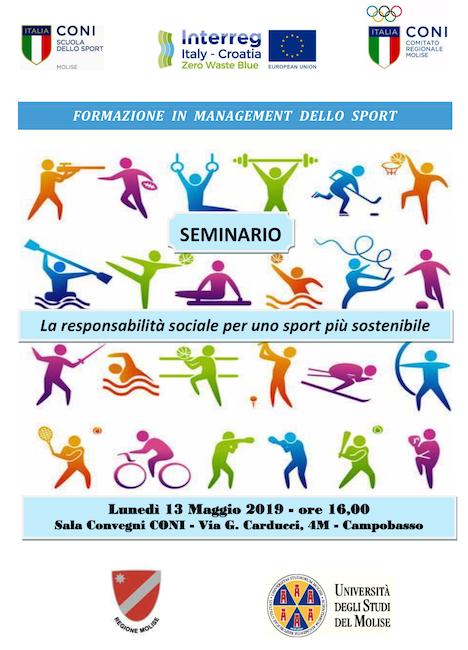 seminario Campobasso 13 maggio 2019