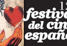 12 festival cine espanol