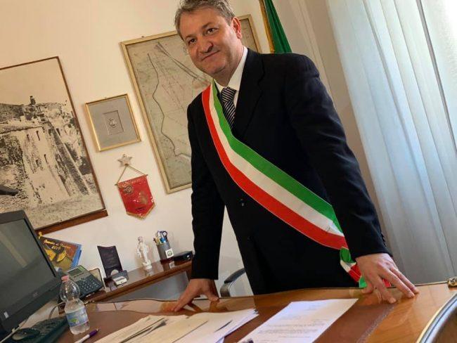 Francesco Roberti