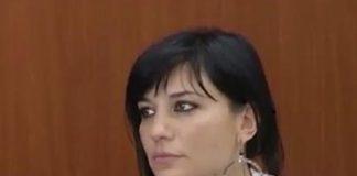 Elisabetta Lancellotta