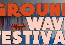 ground wave festival 2019