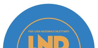 lnd nuovo logo
