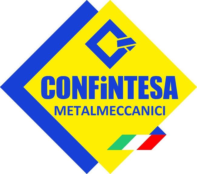 confintesa metalmeccanici