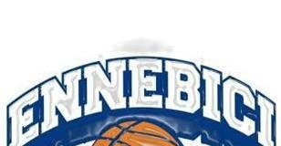 ennebici logo