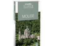 Guida ai sapori e piaceri del Molise, in edicola la 2° edizione