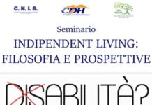 seminario disabilità Ripalimosani 11 luglio 2019