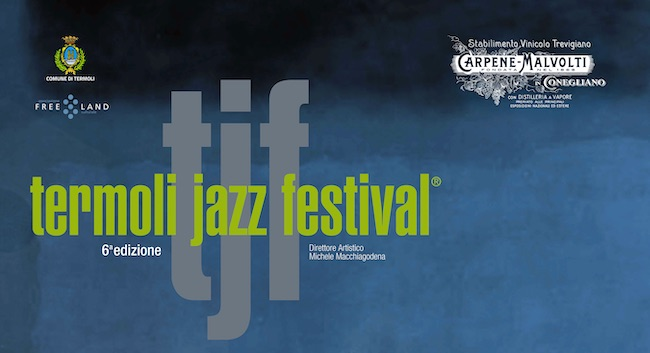 termoli jazz festival 2019