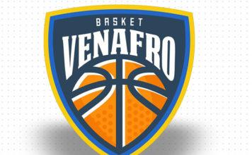 basket venafro logo