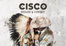 cisco indiani cowboy