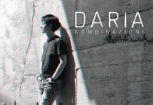 Daria album combinazioni