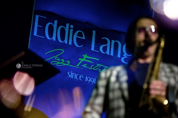 eddie lang 2019