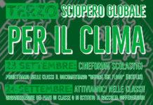 3° scipero clima Campobasso