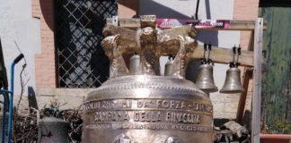 campana della rinascita
