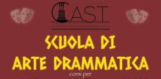 compagnia cast 2019-2020