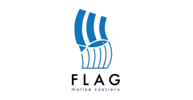flag molise costiero