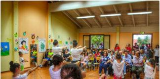 Gr.Est. 2019, tre settimane di divertimento a Casacalenda