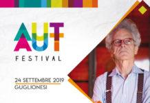Federico Rampini a Guglionesi per l'Aut Aut Festival