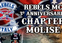 rebel mc 2019