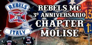 rebel mc 2019