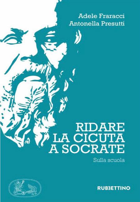 ridare la cicuta a Socrate