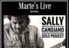 sally cangiano