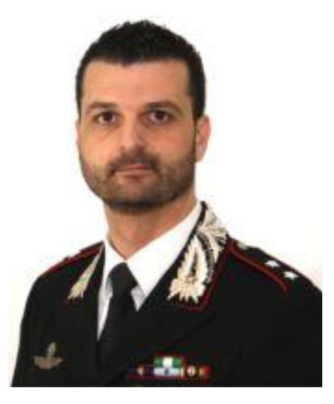 tenente pica