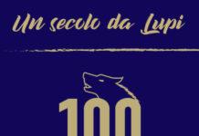 un secolo da lupi 100