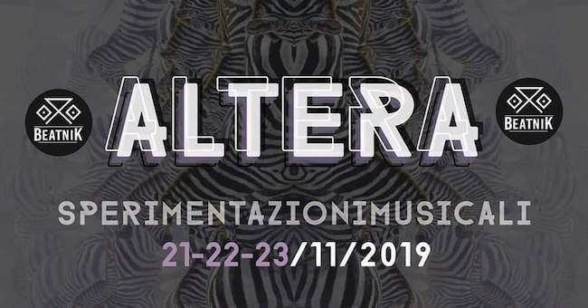 altera 2019