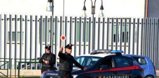 carabinieri guglionesi