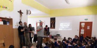 evento portocannone biodiversità
