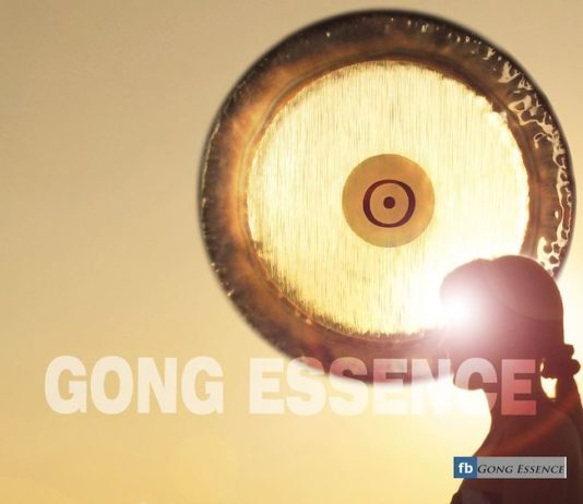 gong essence