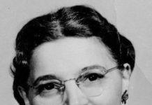 Angela Palmera