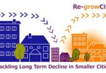 re-growcity