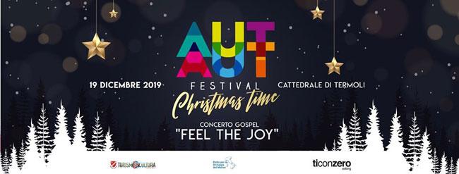 aut aut festival 19 dicembre 2019
