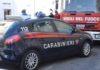 carabinieri vigili del fuoco