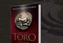 """""""Figli del Toro"""", Nicola Mastronardi"""