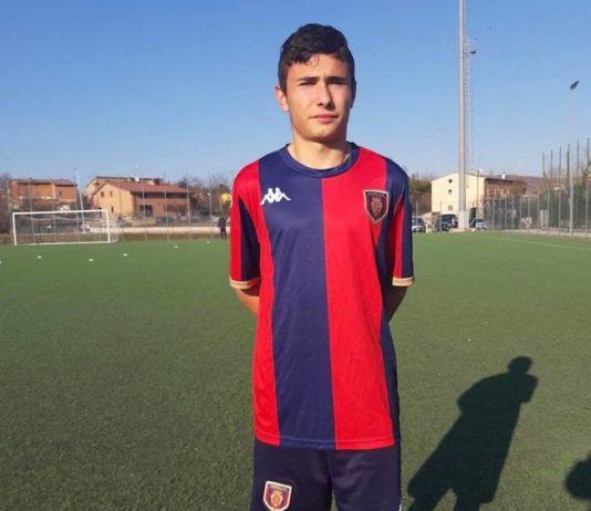 Alessandro Di Cillo