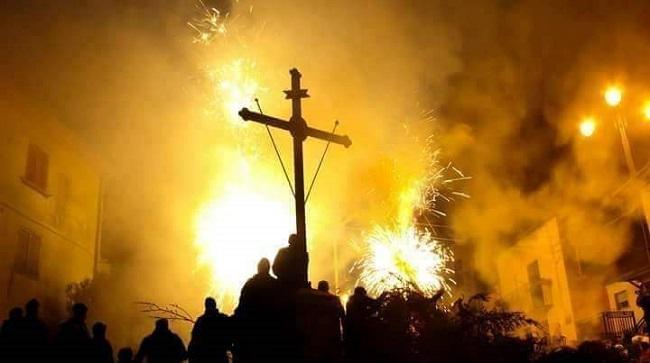 festa sant'anastasio martire