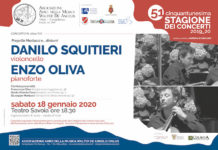 squitieri oliva 18 gennaio 2020