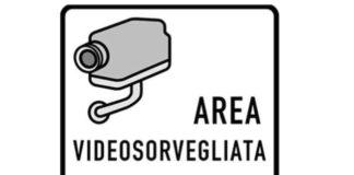 area sorvegliata