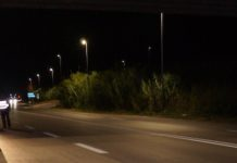 cc notte campobasso