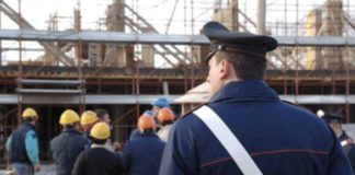 controlli cantiere