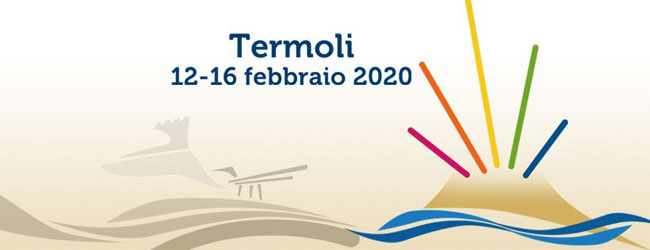 molise in fiera 2020