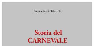 storia del carnevale larinese